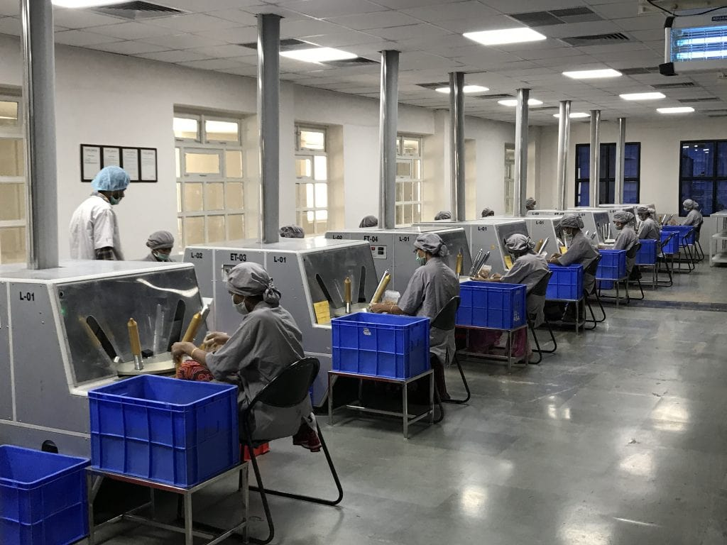 Best Condom Manufacturing Company